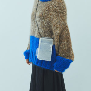 """""""不要な素材""""を進化させたファッションアイテム5選!アップサイクルファッションに世界が注目。"""