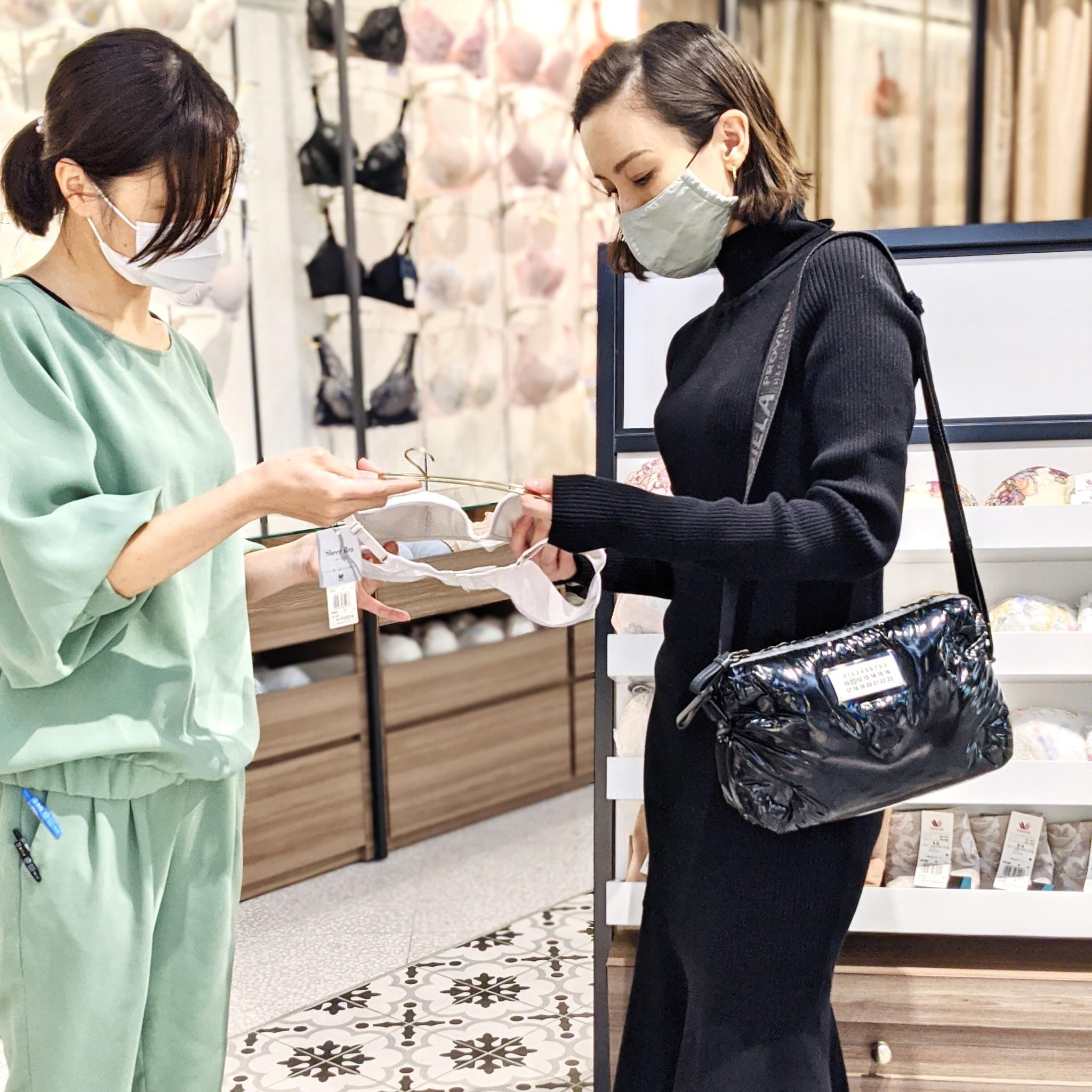 【東京】カウンセリングを受けれる体験型スポット4選。自分に合ったアイテムを見つけよう!