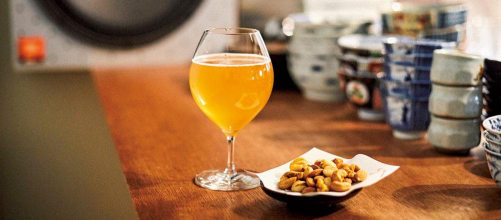 【京都旅】おいしいワインが飲めるグルメスポット7選!はしご酒にぴったりな隠れ家だらけ。