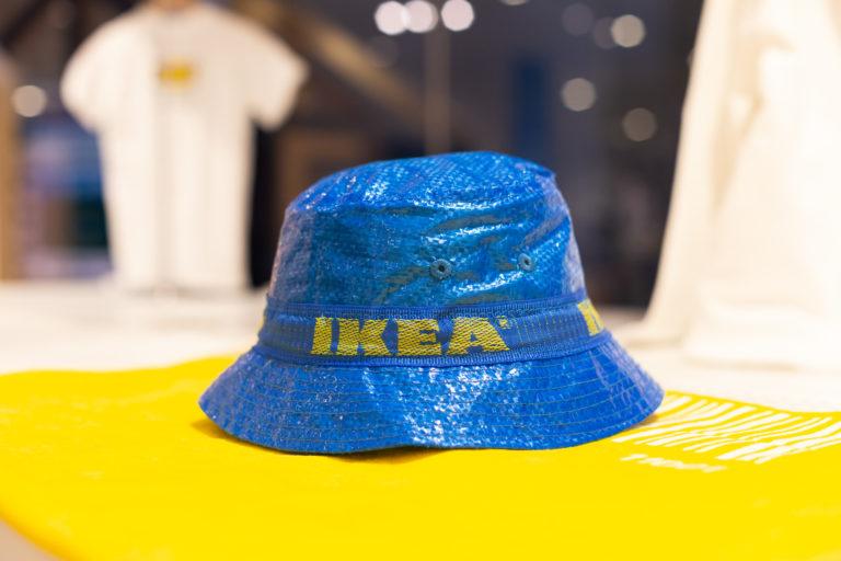 「KNOLVA/クノルヴァ」 199円(IKEA family価格)/299円(通常価格、各税込)。