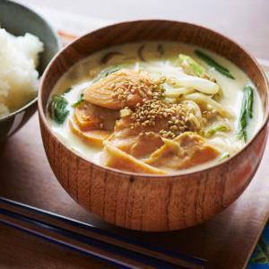 【在宅飯】包丁は使わない簡単レシピ。フードデザイナー・細川芙美さんに聞く時短料理術!