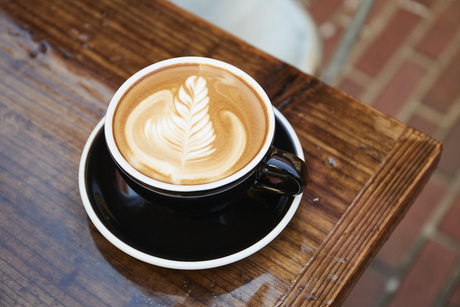 まるでアメリカ!?なレストラン&カフェが続々オープン。旅行気分で楽しもう!【注目のニューオープン情報】
