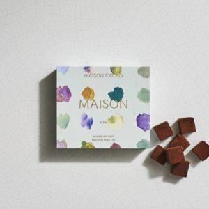 MAISON(マスカット)2,400円。