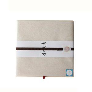 〈サカエヤ〉の近江牛懐石