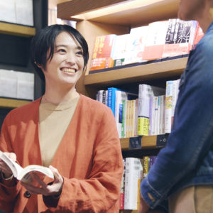 「青森に行くなら、ぜひ太宰の『津軽』を巡る旅を」