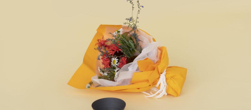 新生活に役立つおすすめプレゼント集。「一人暮らしを始める女友達にあげるなら?」