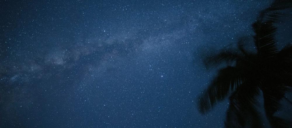 星空観測ツアー_04