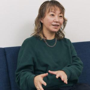 大久明子監督とは映画『恋するマドリ』(07)以来、二度目のタッグとなった。
