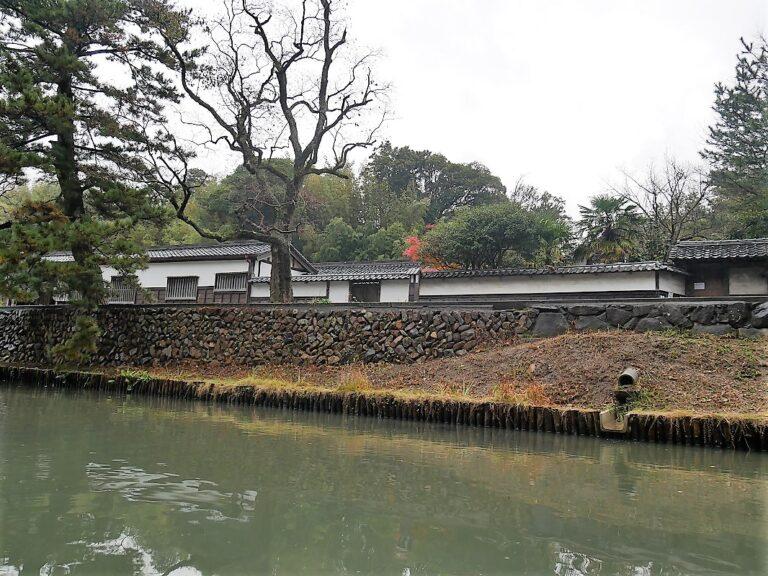 島根県松江市でカニ小屋やイルミネーションを満喫旅4