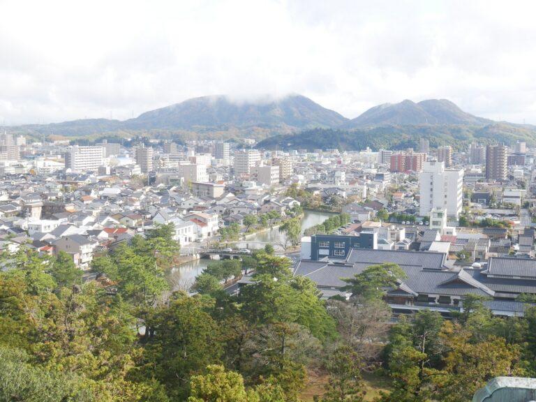 島根県松江市でカニ小屋やイルミネーションを満喫旅24