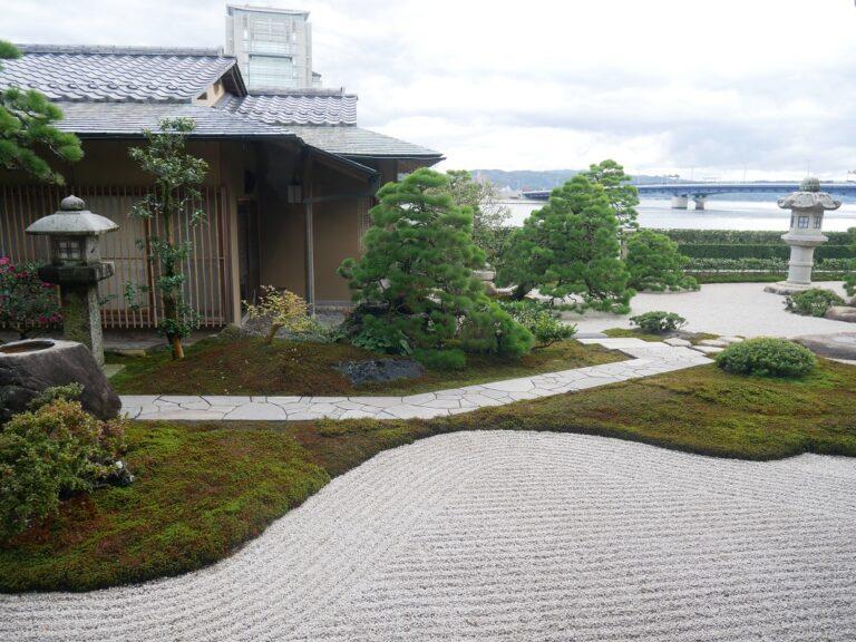 島根県松江市でカニ小屋やイルミネーションを満喫旅27
