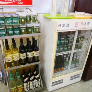 かにと相性の良い日本酒は、種類も豊富!