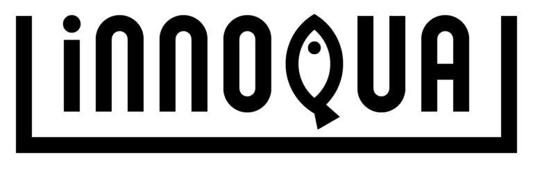 イノカロゴ