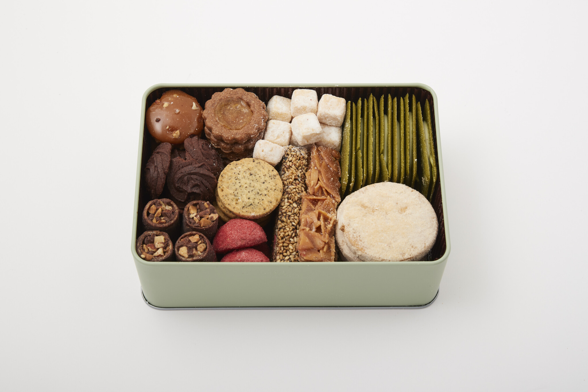 食のプロ・ツレヅレハナコさんの鉄板お菓子ギフト4選!ビジネス手土産にもぴったり。