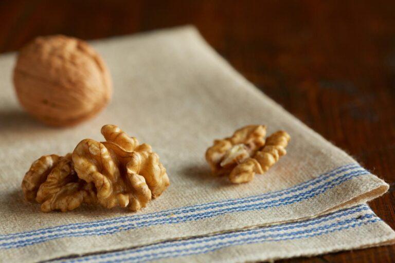 13_wb_just_walnuts_2655-2