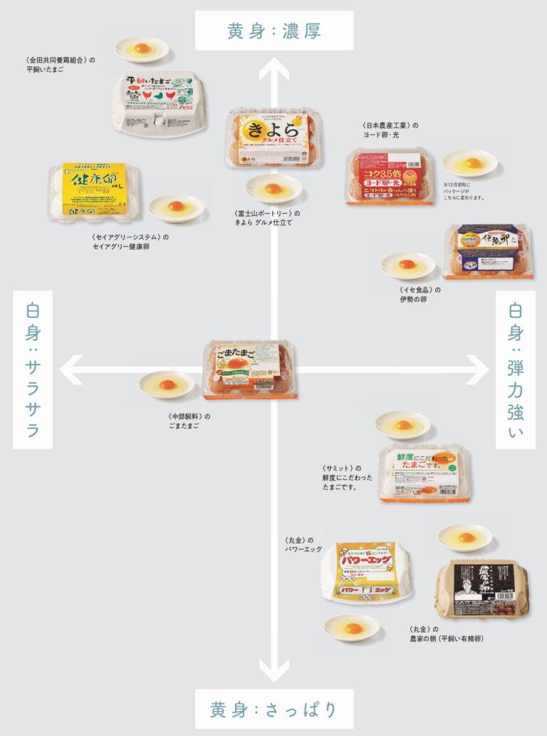 HANAKO202101_038_page-0001231