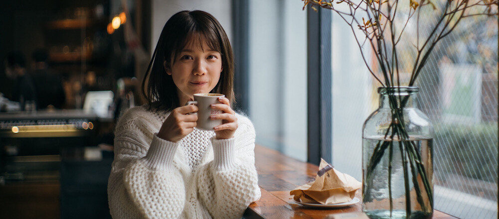 弘中綾香の「純度100%」~第41回~