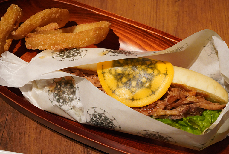 新宿 Vicky's