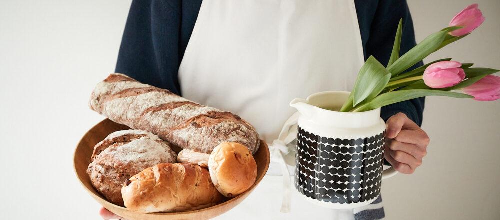 「くるみパン オブ・ザ・イヤー」を受賞した絶品くるみパン5品!日本のパンをもっと美味しくする、くるみの魅力。