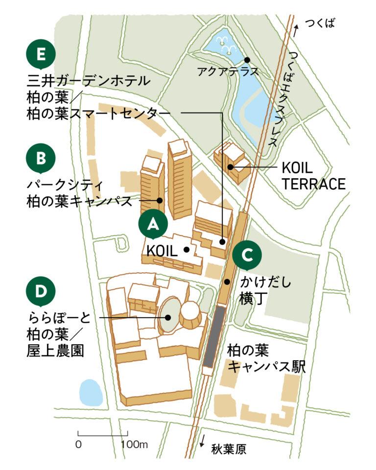 mapのみ