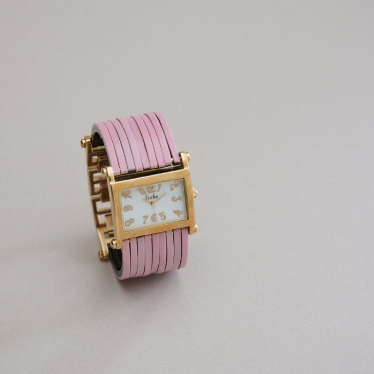 腕時計9,975円(税込)(アビステ 03-3401-7124 )
