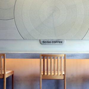 gogocoffee4