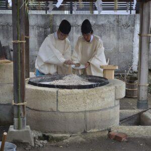 鹽竃神社-DSC_1465