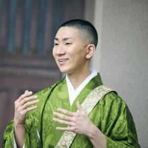 新時代の僧侶・西村宏堂さんのお悩み相談。/『家でのリモートワーク続きで、孤独です。』