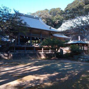 海神神社1