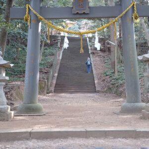 海神神社3
