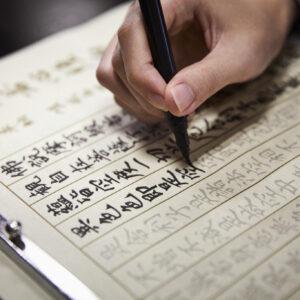 【京都旅】こんな時代だからこそ体験したい寺での学び体験5選。/寺見学・写経・坐禅・抹茶・彫仏