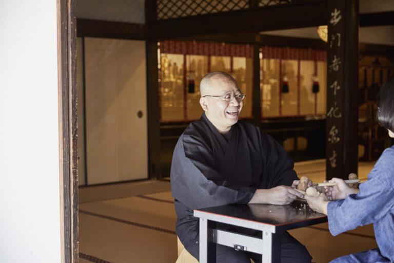 「仏師・三浦耀山1日仏像彫刻教室」奇数月第2火曜10:00~16:00、料金12,000円。