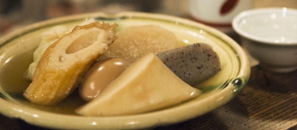 【長野旅】松本エリアで押さえておきたいグルメスポット4選!おしゃれカフェから老舗蕎麦店まで。
