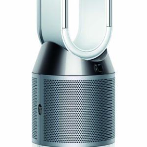 「Dyson Pure Humidify+Cool(TM)加湿空気清浄機」。