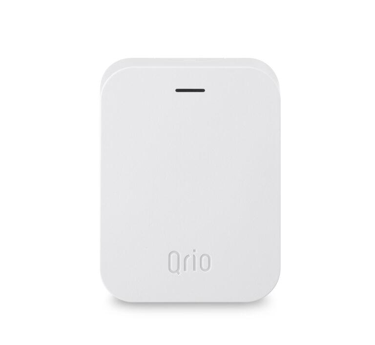 QrioHub Qrio Lock