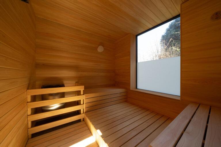 OP_sauna_311