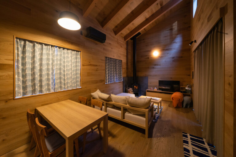 OP_sauna_3053