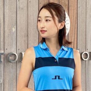 ゴルフ女子が死ぬまでに行きたい!世界の絶景ゴルフ場3選。#さえゴルフ