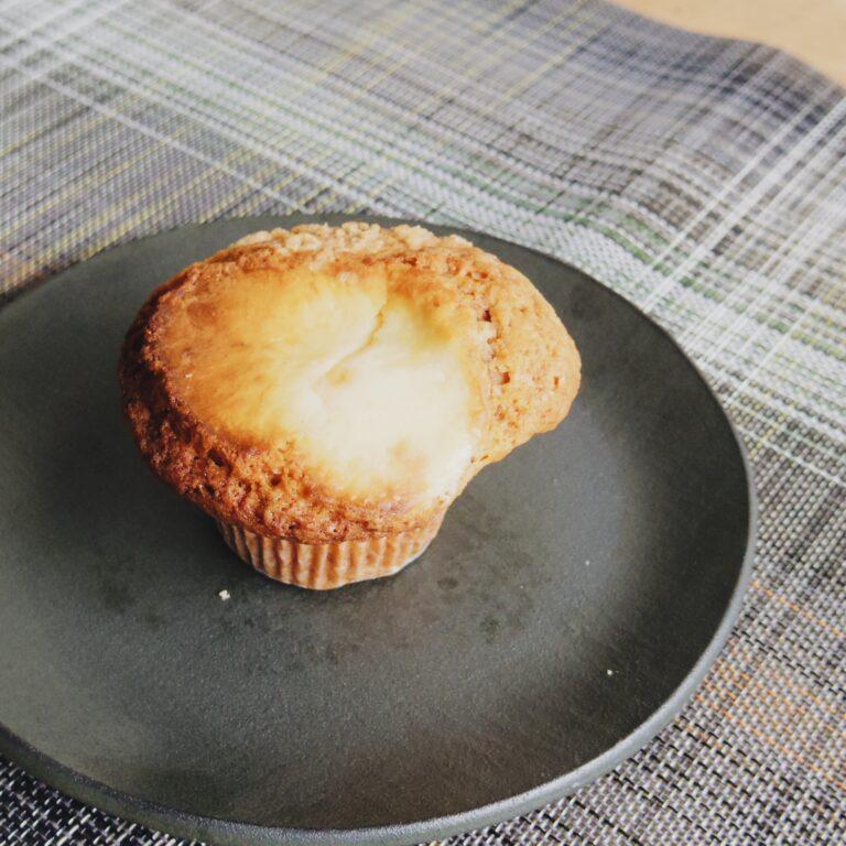 西荻窪 Amy's bake shop