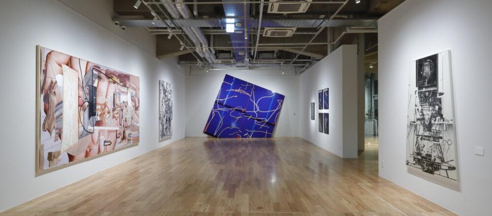 2月はアートイベントが目白押し!【2021年2月】長崎県では「隈研吾展」が開催。