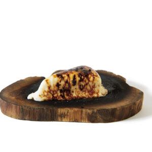 チーズケーキを炙る…!?進化が止まらない最新絶品チーズケーキ3選。