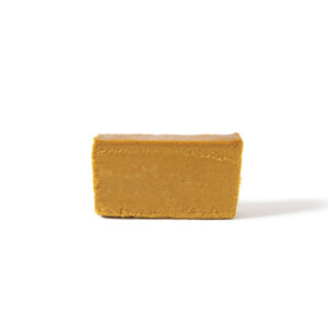 "Mr.CHEESECAKE Pumpkin Butterscotch 5,400円(税込)『""ミスチ""の限定フレーバー2020年のヒット作です』(福本敦子さん)"