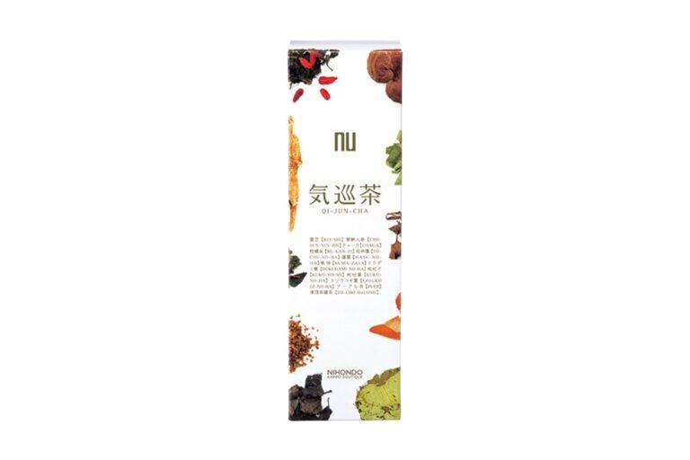 「KOMBUCHA_SHIP(コンブチャ シップ)」250ml×12本7,776円(税込)