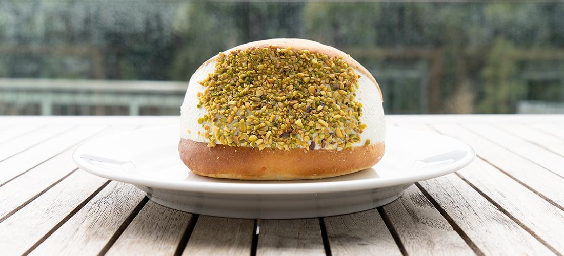 2021年注目!ローマ伝統のパン菓子「マリトッツォ」5選。