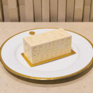 たっぷり濃厚バタークリームがクセになる!【手土産】華やかな贅沢バターケーキ5選。