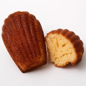 〈BAKE SHOP bien Bake(ベイクショップ ビアンベイク)〉