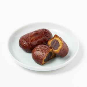 【麻布十番】一度は食べたい絶品スイーツ5選。新感覚のかりんとう饅頭は揚げたてがおすすめ!