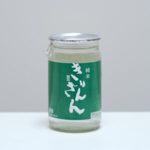 """新潟県東蒲原郡に位置する麒麟山酒造。""""辛口一途""""で、新潟らしい、淡麗辛口の飲み飽きない日本酒造りを目指す。"""