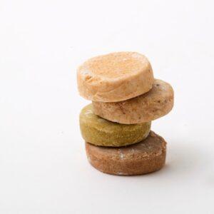『丁寧に作られたお菓子は食べる人をやさしい気持ちに(ぼる塾・田辺智加さん)』