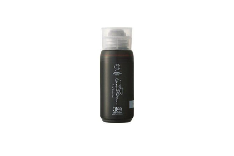 「有機植物発酵エキス」180g 6,000円